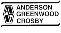 Anderson Greenwood Crosby