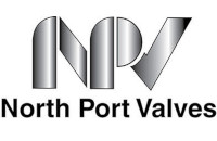 North Port Valves